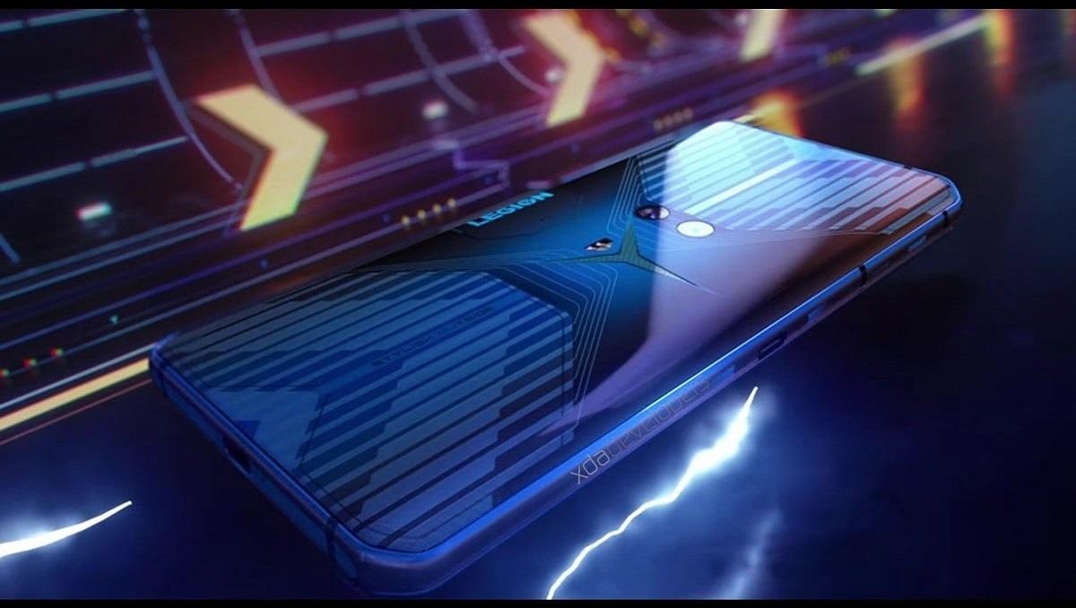 Legion_gaming_phone