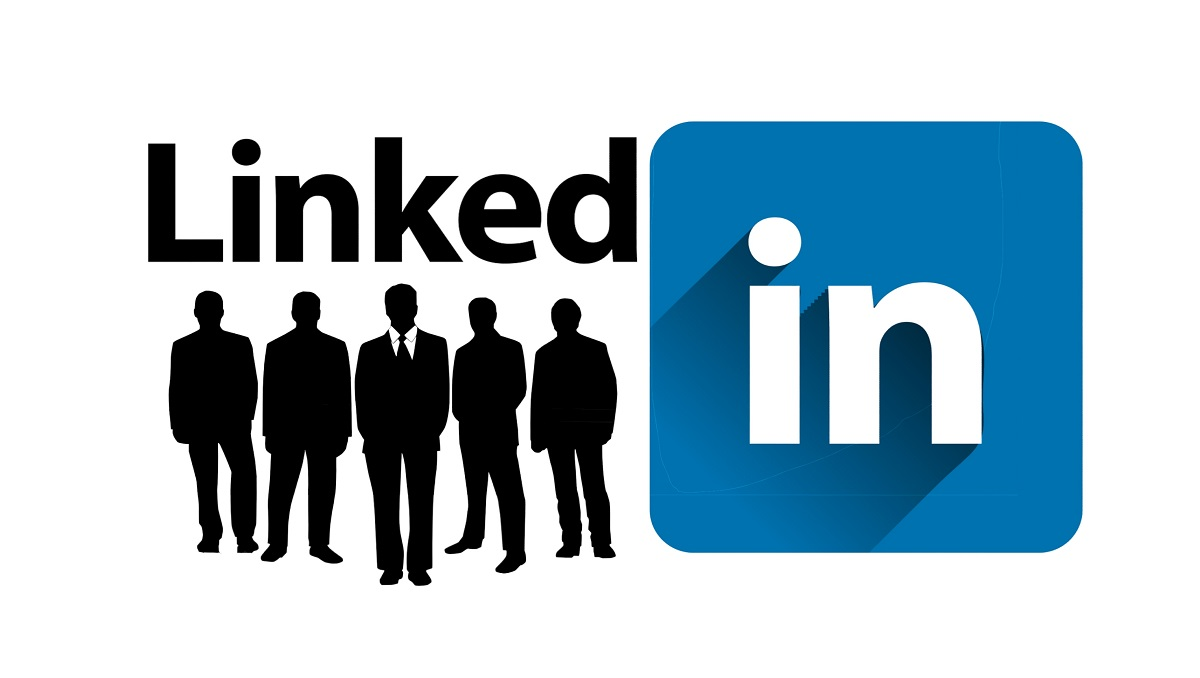 Thanks to COVID 19: LinkedIn Starts Downsizing