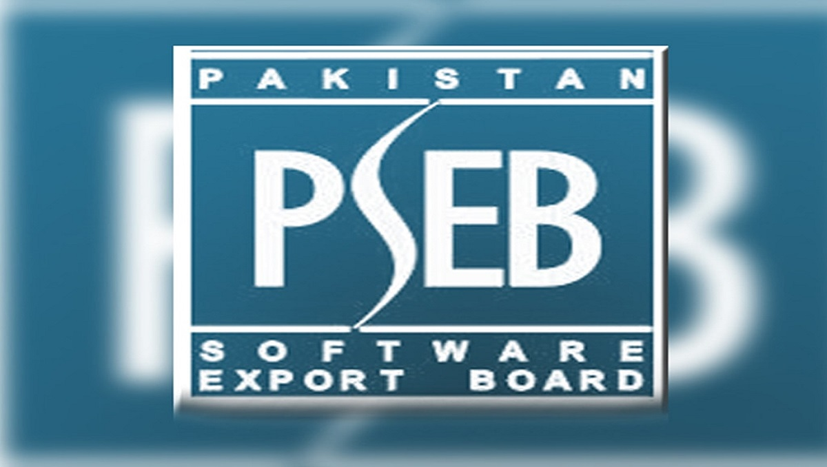 PSEB Engage Commercial Counsellors