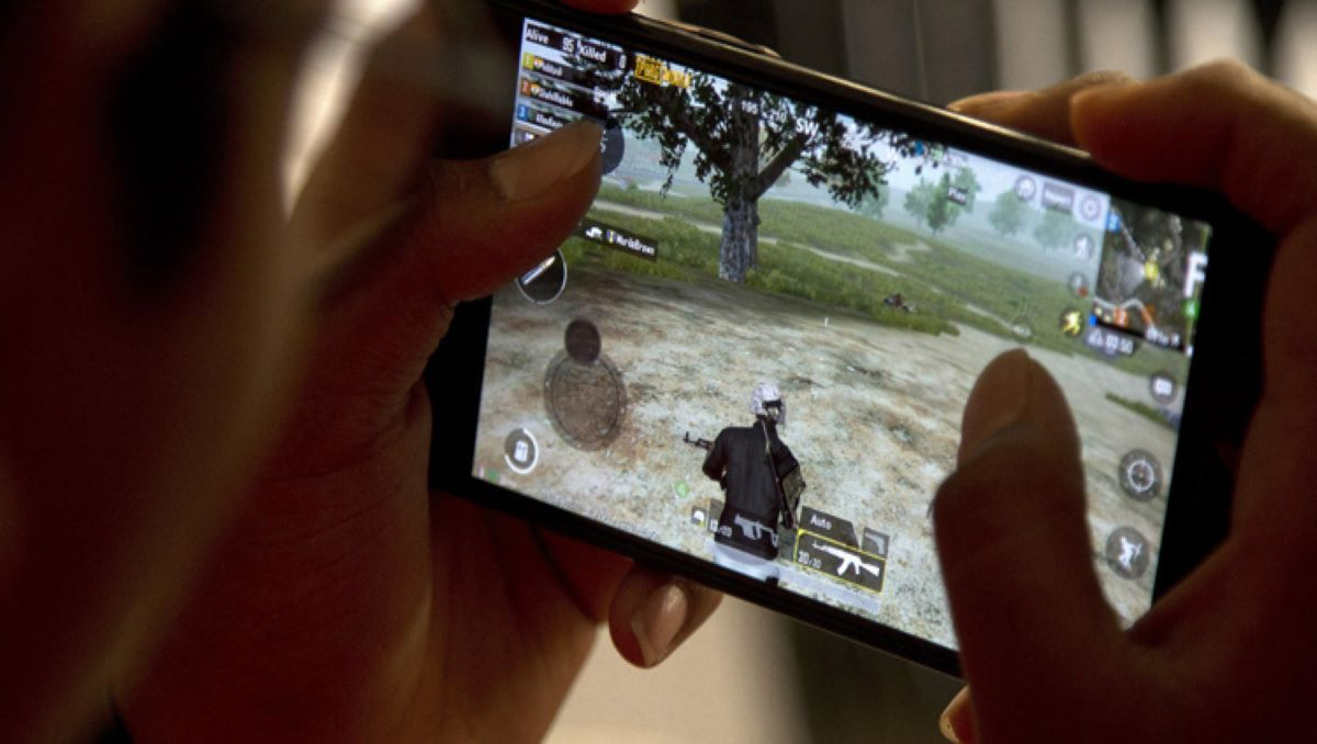 Photo of PubG Achieves Another Milestone as it Makes $3bn in Just 7 Months
