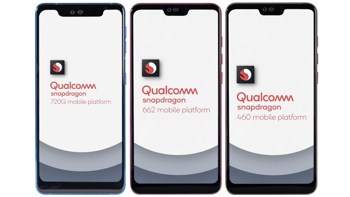 Photo of Qualcomm Quick Charge 5 Lets you Fill a Battery to 50% in 5 minutes
