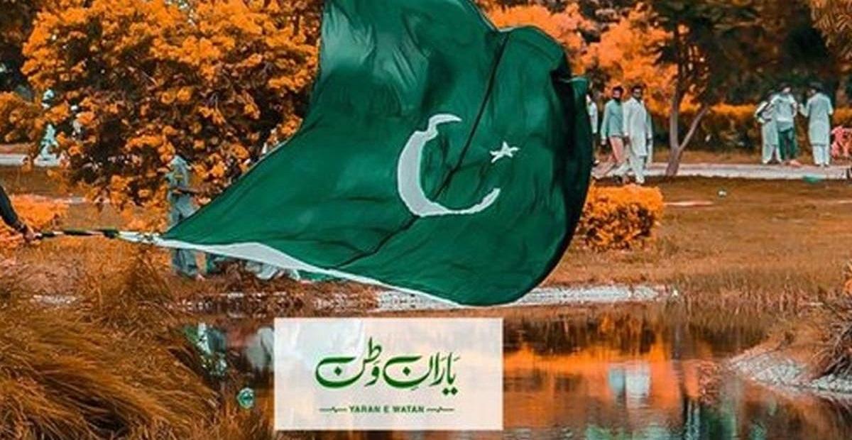 PITB Launches Yaran-e-Watan Website for Voluntary Registration of Overseas Pakistani Doctors