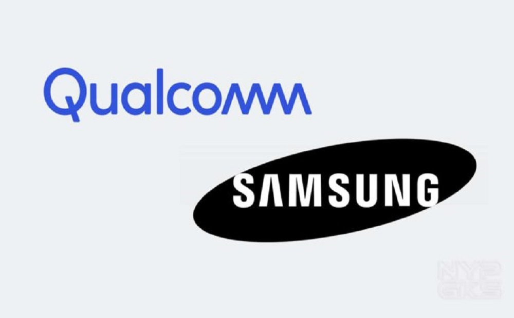 New report Claims Qualcomm Snapdragon 875G will be made by Samsung