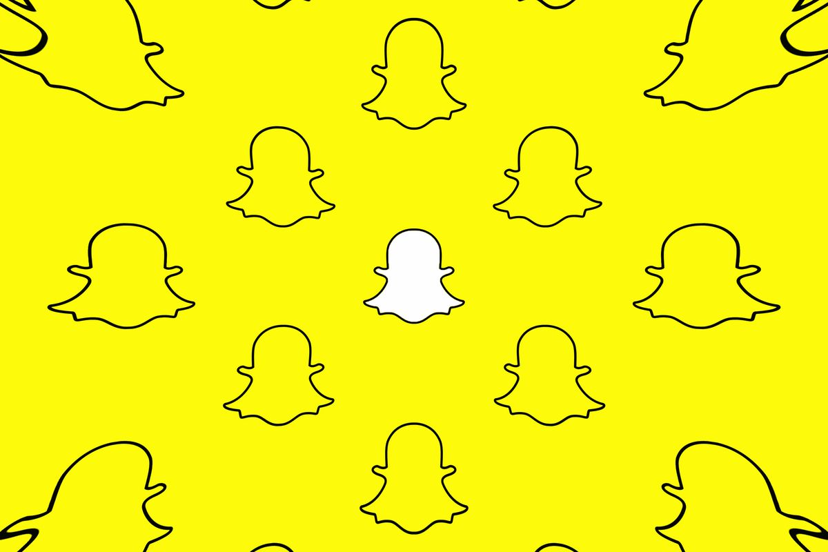 Snapchat is Conducting Allegations of Racism Amid Viral Reports of Discrimination