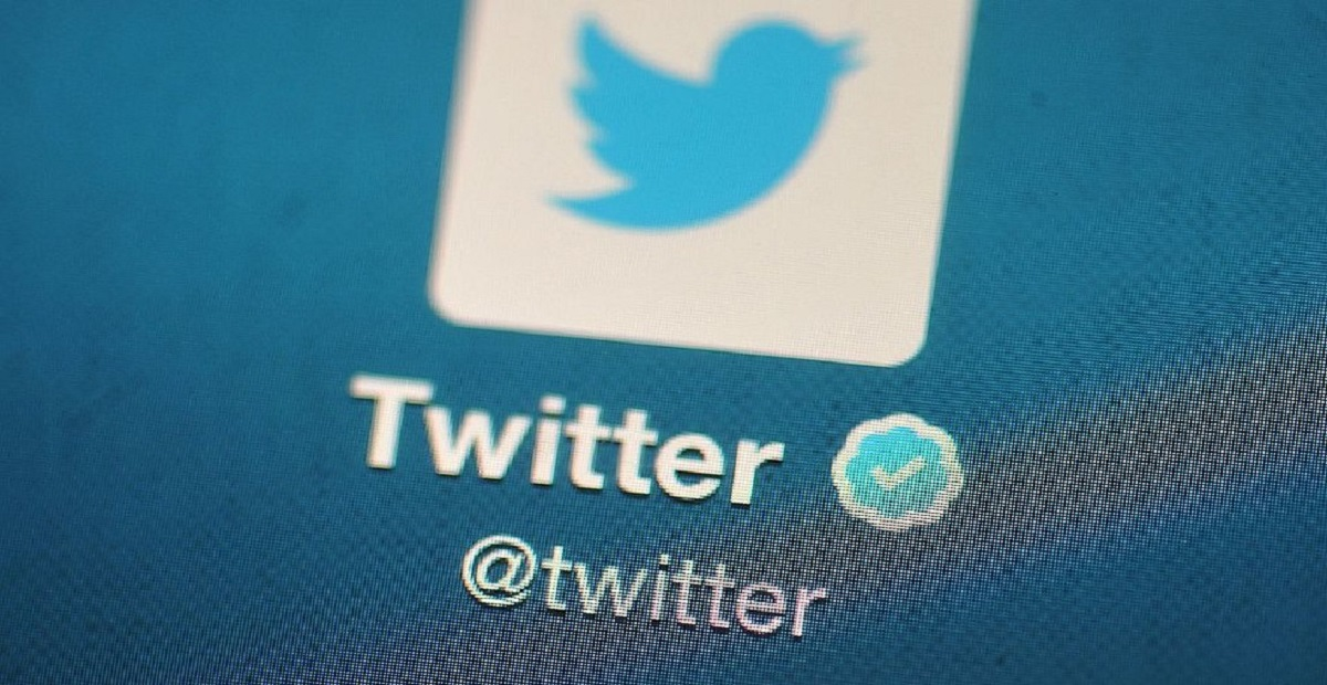 Twitter Blocks Tweets from Verified Users Amid Massive Hack