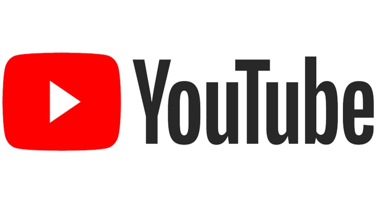 Photo of Google Increases YouTube TV Price by 30%