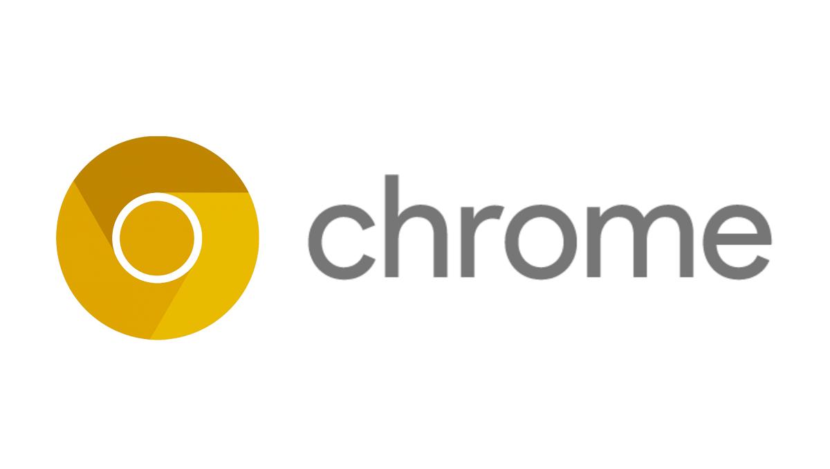 Chrome Kaleidoscope: A Streaming Service Hub
