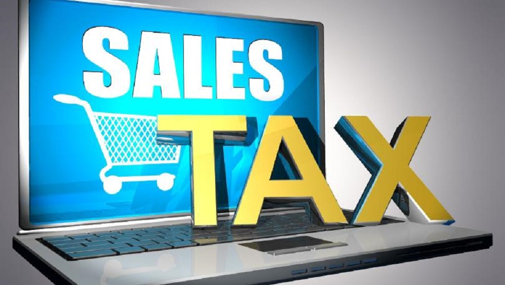 Fed Govt to Raise the Matter of Sales Tax on IT Exports Revenue in Sindh