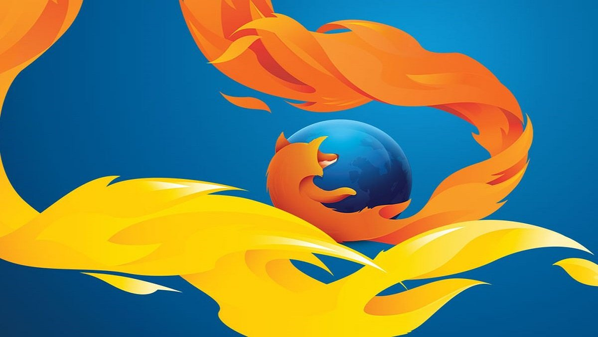 Firefox for Android Receives a Major Update