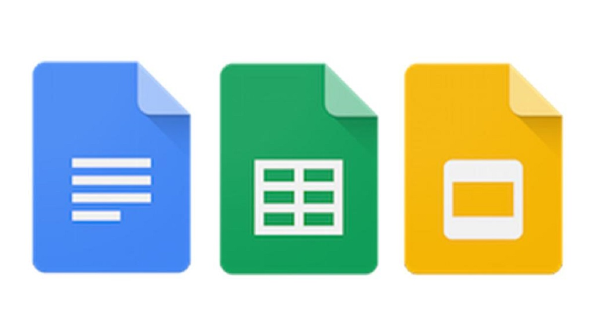 Google is Updating Office Software