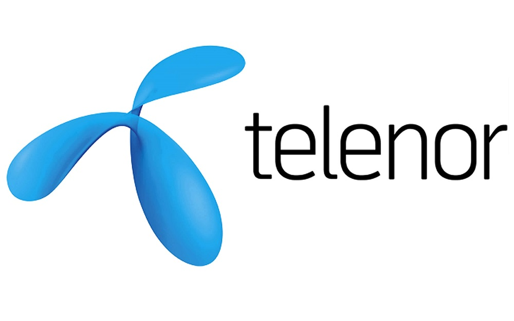 Get Discounted Bundle Offer with Telenor MyApp