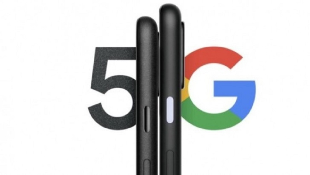 Google Pixel 5 & 4a 5G to Arrive on September 30