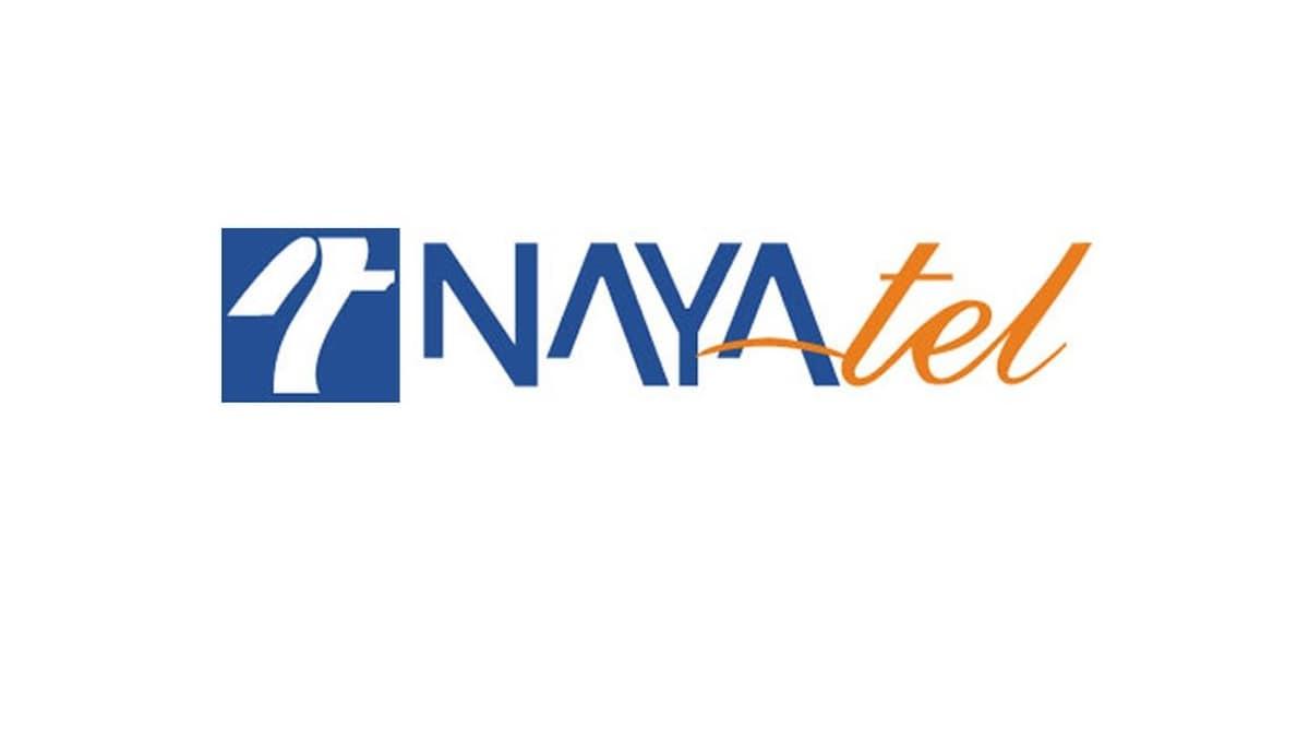 Nayatel Islamabad Internet Bundles
