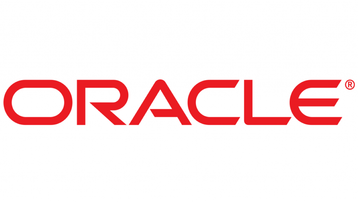 Oracle Corp