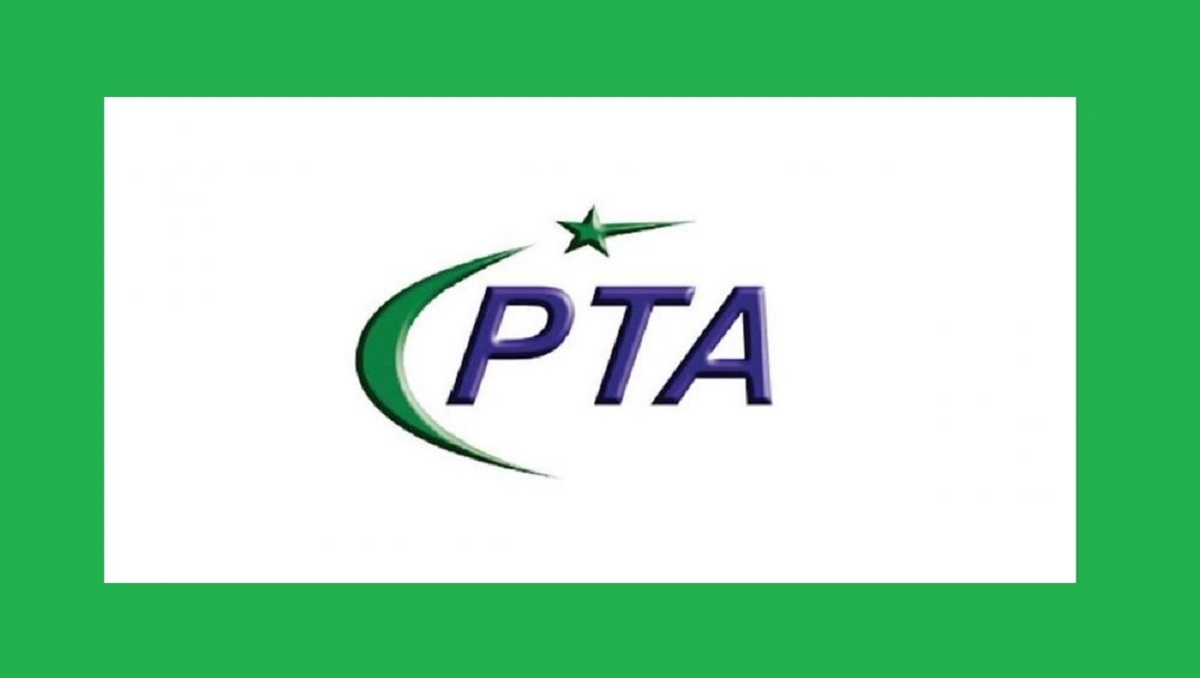 PTA Jazz AMA Scheme