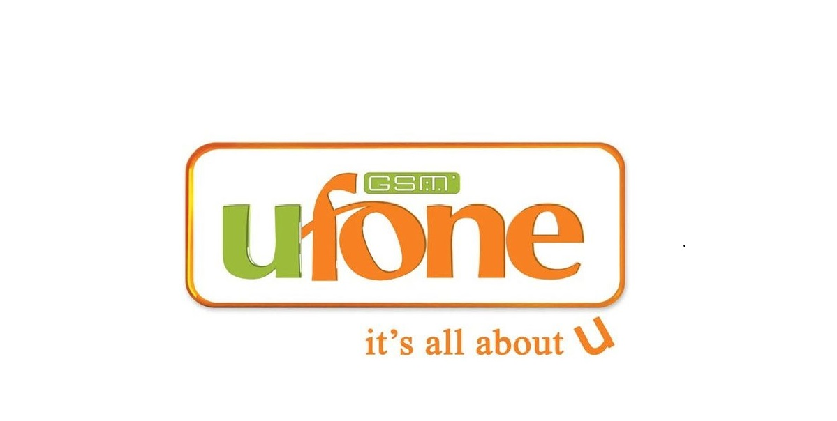 Get Great Value for Money with Ufone Postpay Business Prime Packages