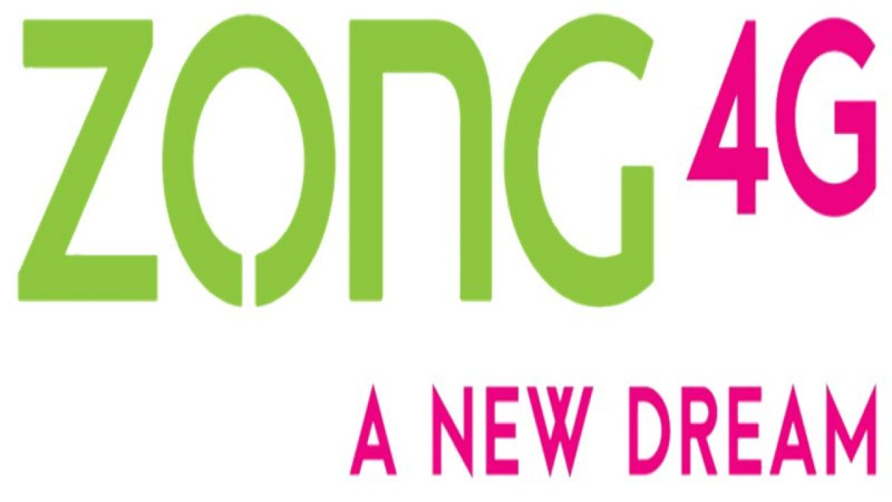 Zong Declares Network Emergency in South Region to Tackle Network Degradation
