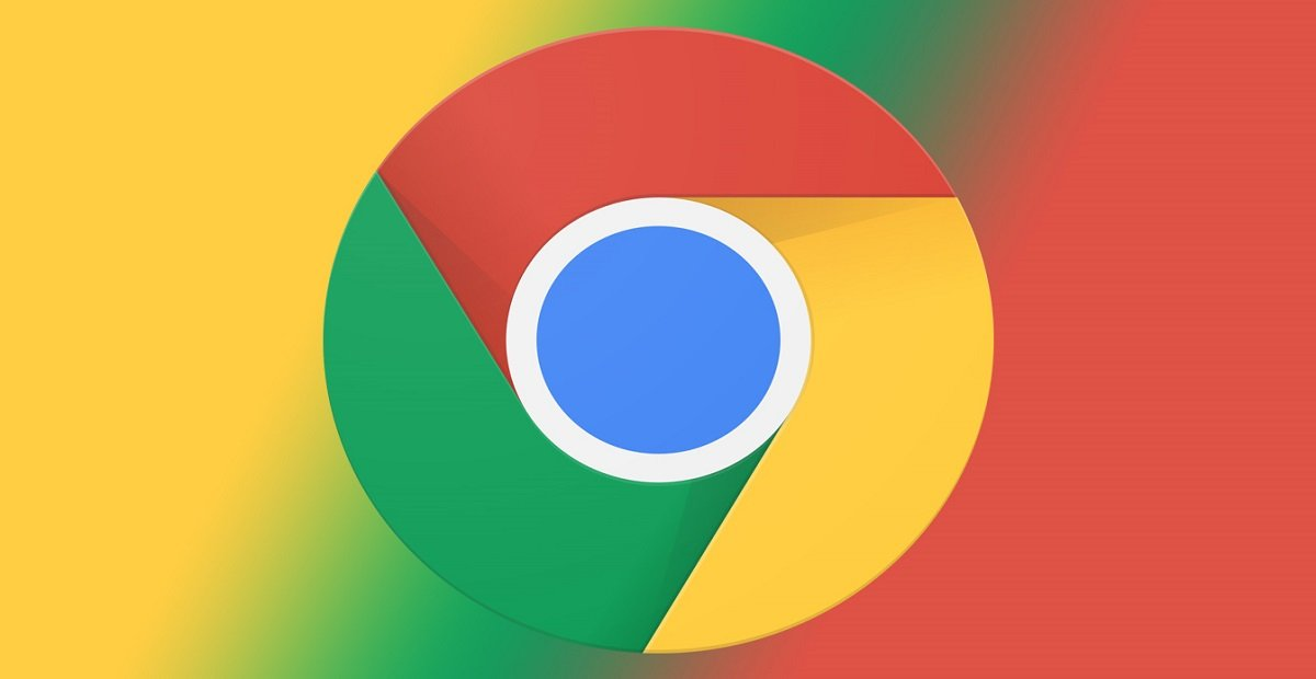 New Fast Pages Feature in Chrome will Help Websites Rank Higher in Search
