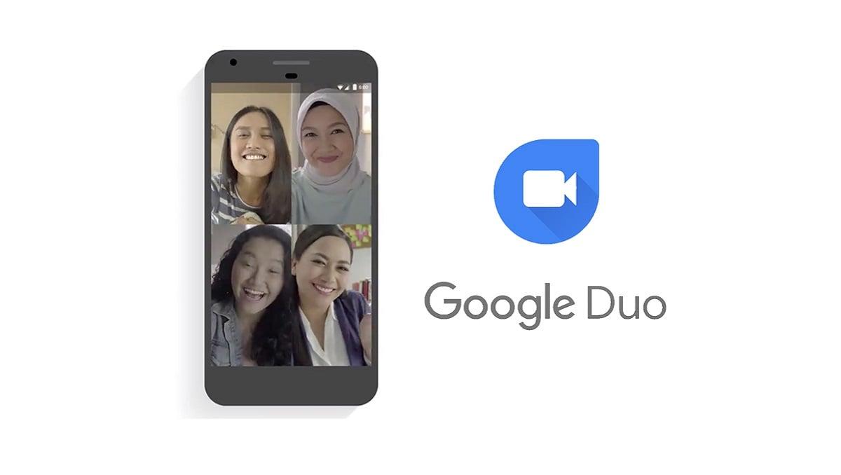 Google Kill Duo