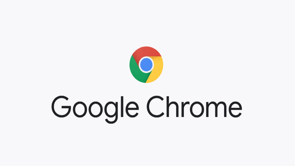 Chrome to Warn You If a Web Form is Unsecure