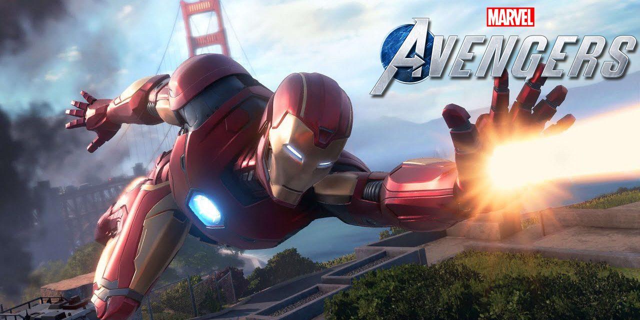 marvels_avengers_game
