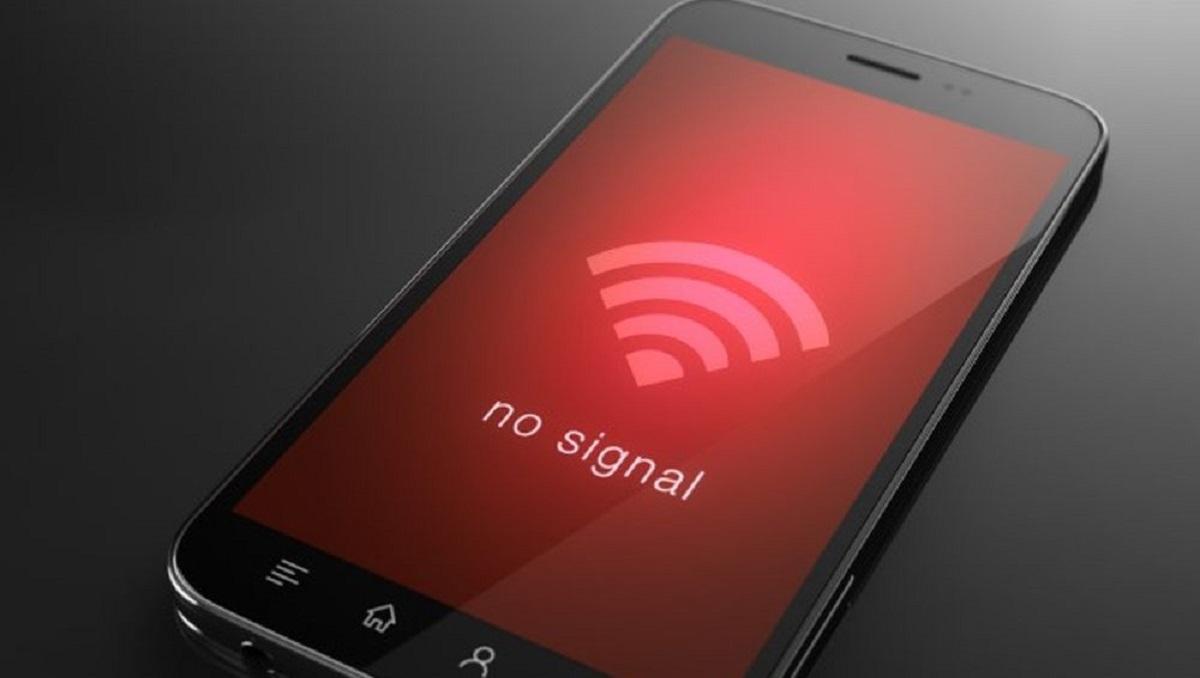 Punjab Block Cellular Services