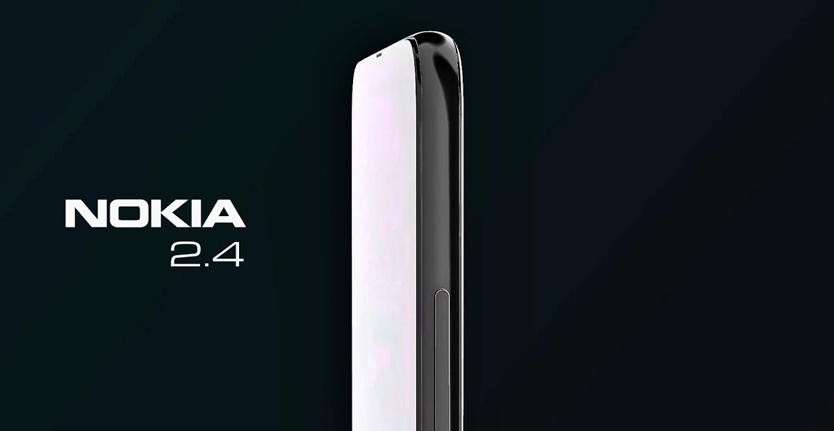 Nokia 2.4 to Have 2GB + 32GB, 3GB + 64GB Models