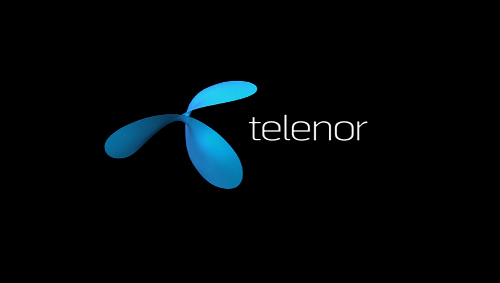 Telenor Pakistan's Revenue Decrease by 11%