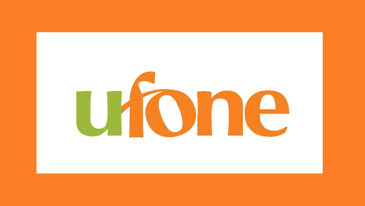 Ufone Master Class Program 2020