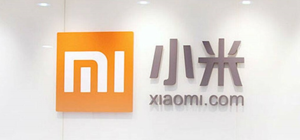 Photo of Analysts Estimate that Smartphone Xiaomi Hit a Two-Year High
