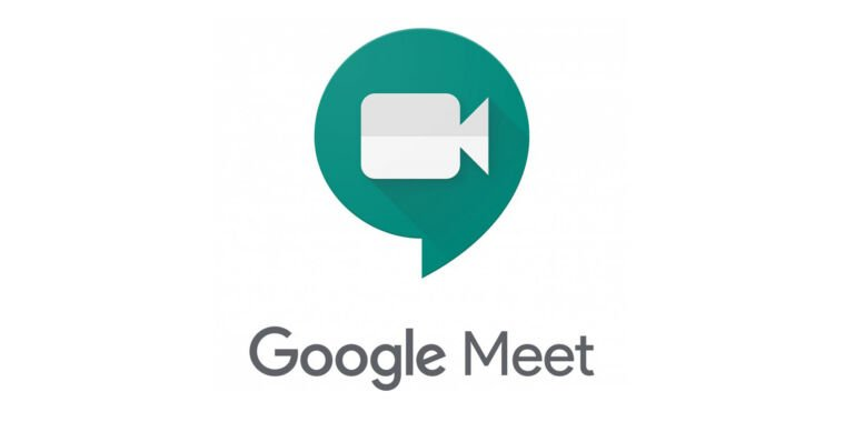 Google Meet to Limit Meetings to 60 Minutes