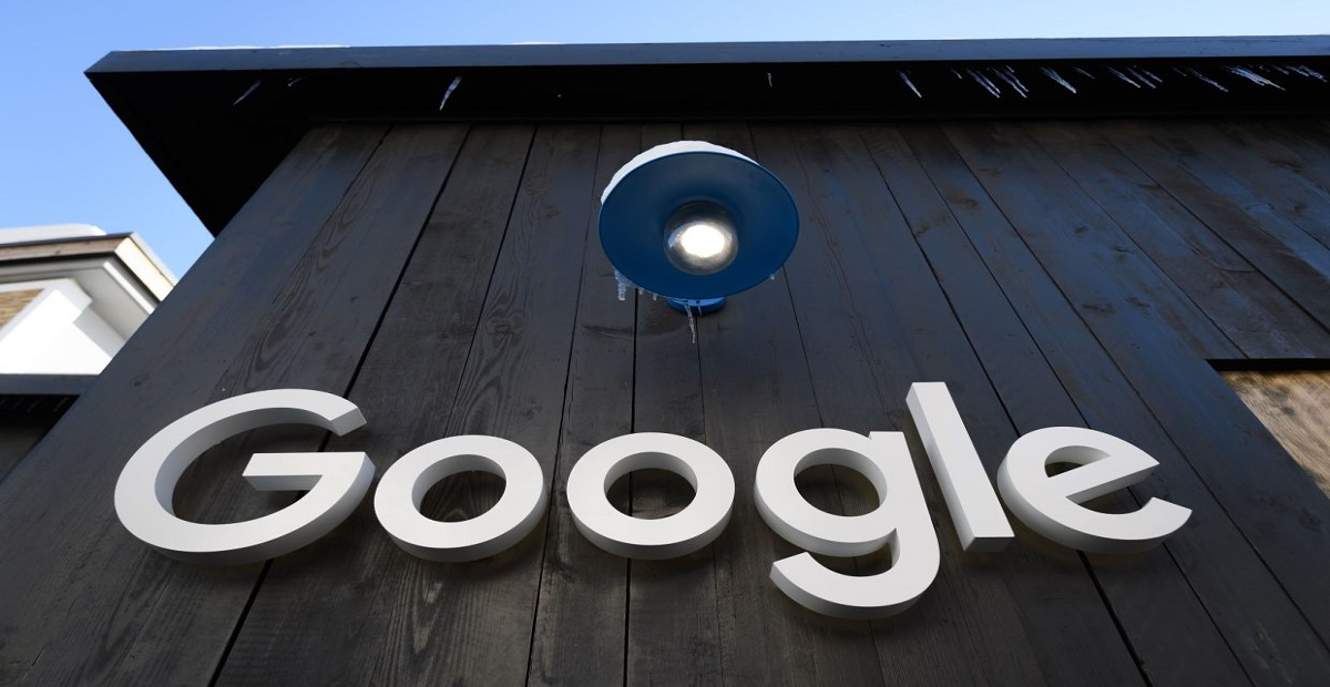 Google to Increase Push for Apps For Reducing In-App Purchasing Cost