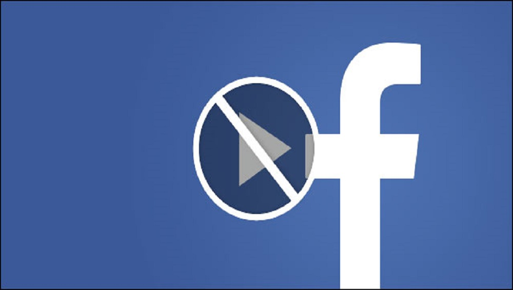 Getting Annoyed by Autoplay Videos on Facebook?