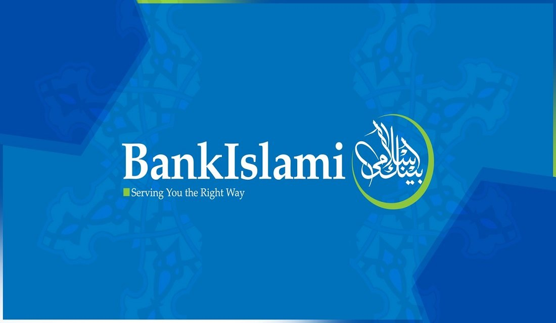 Photo of BankIslami posts Profit After Tax of over Rs.1 Billion for HY2020