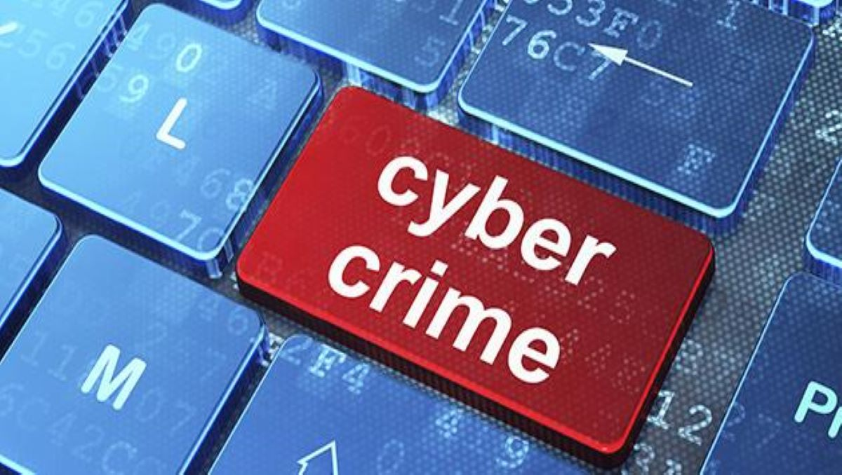 cyber crime wing