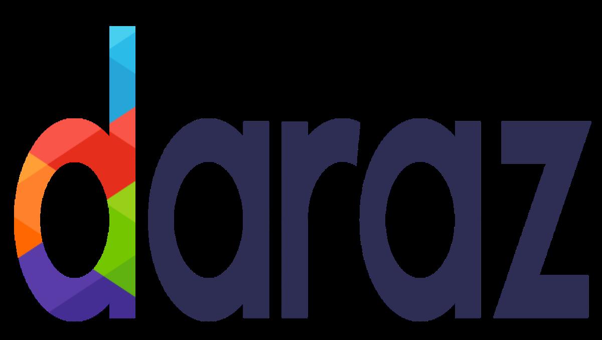daraz,pk