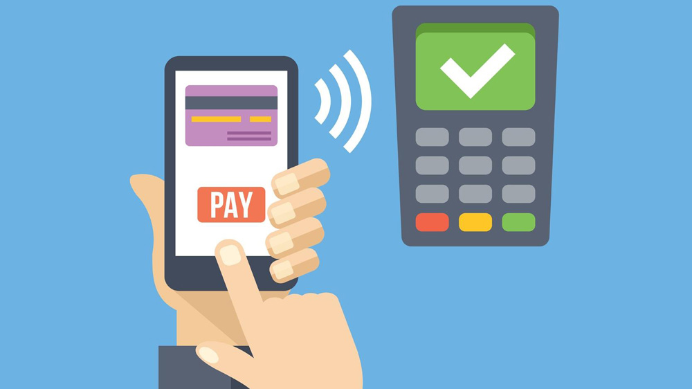 The need to accelerate the digital payment ecosystem in Pakistan