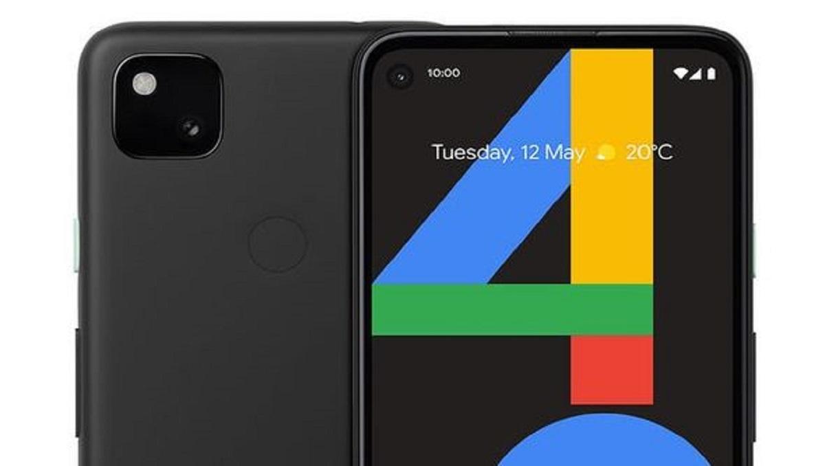 Google-Pixel-4a-release-1320251