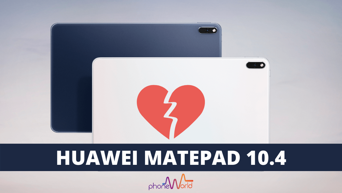 Photo of Huawei MatePad 10.4 vs Budget Android Tabs – Is it Worth Buying?