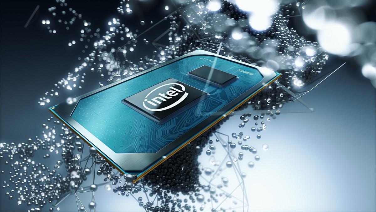 Intel-Tiger