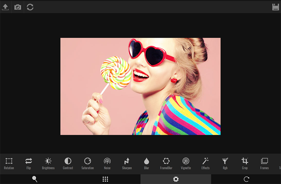 Pro - 15 Greatest Photoshop Options For Android In 2020