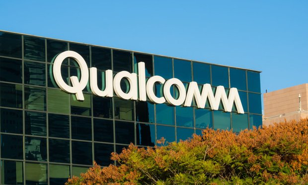 Samsung to manufacture Qualcomm Chips for 5G Phones