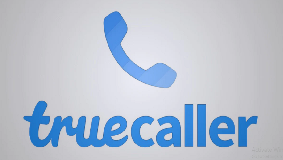 Truecaller Launches Filters For Spam Messages on iPhone