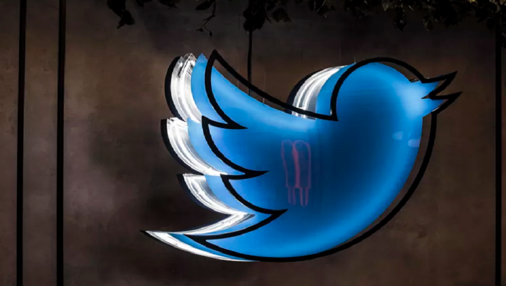 Twitter is Testing a New Edit Feature