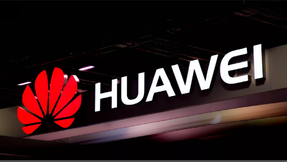Photo of Intel is Permitted to Work with Huawei