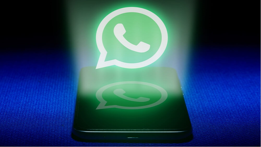 WhatsApp New Feature will Lets Users have Unique Wallpapers for Chats