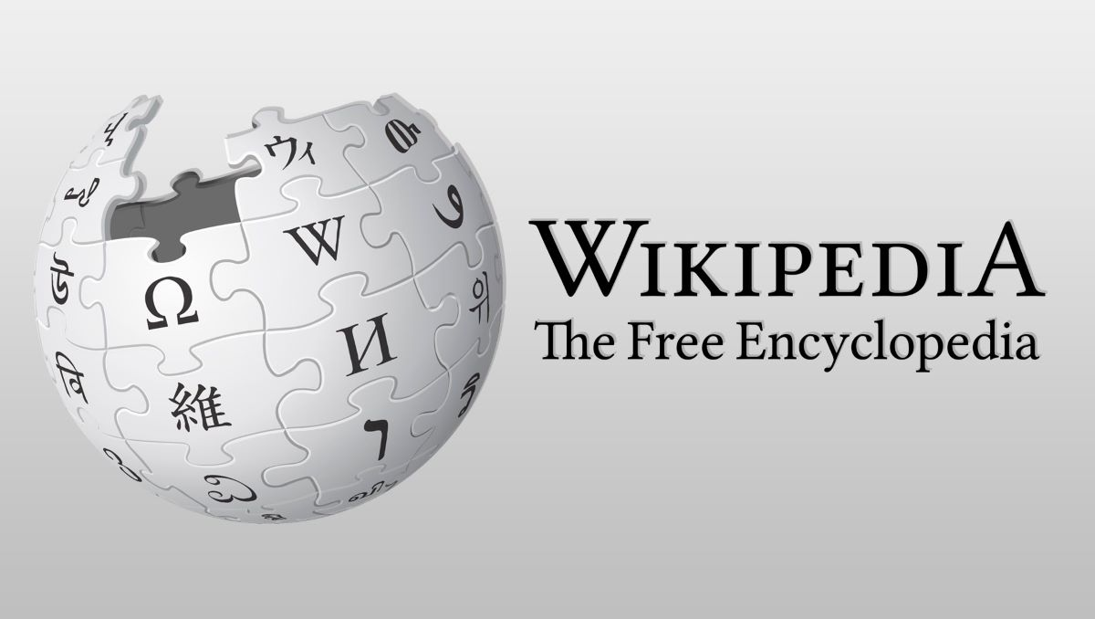 Wikipedia is Getting New Design for Desktop