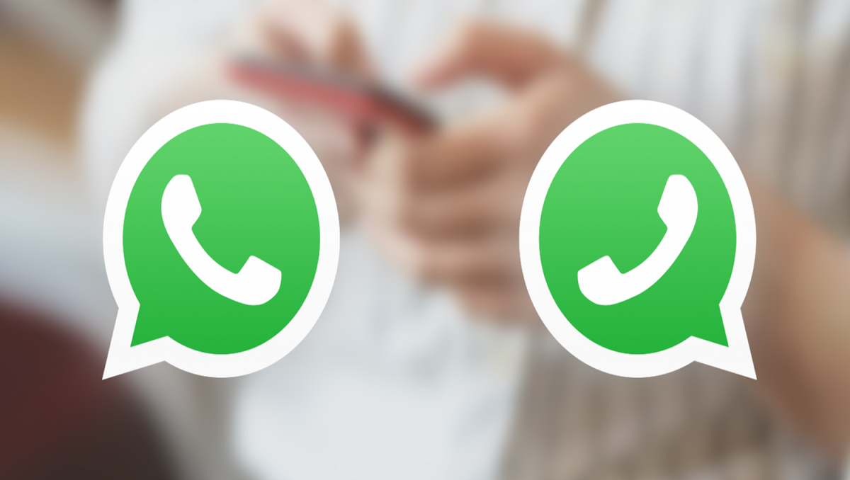 WhatsApp Multi-Device Feature Testing is in Final Stages