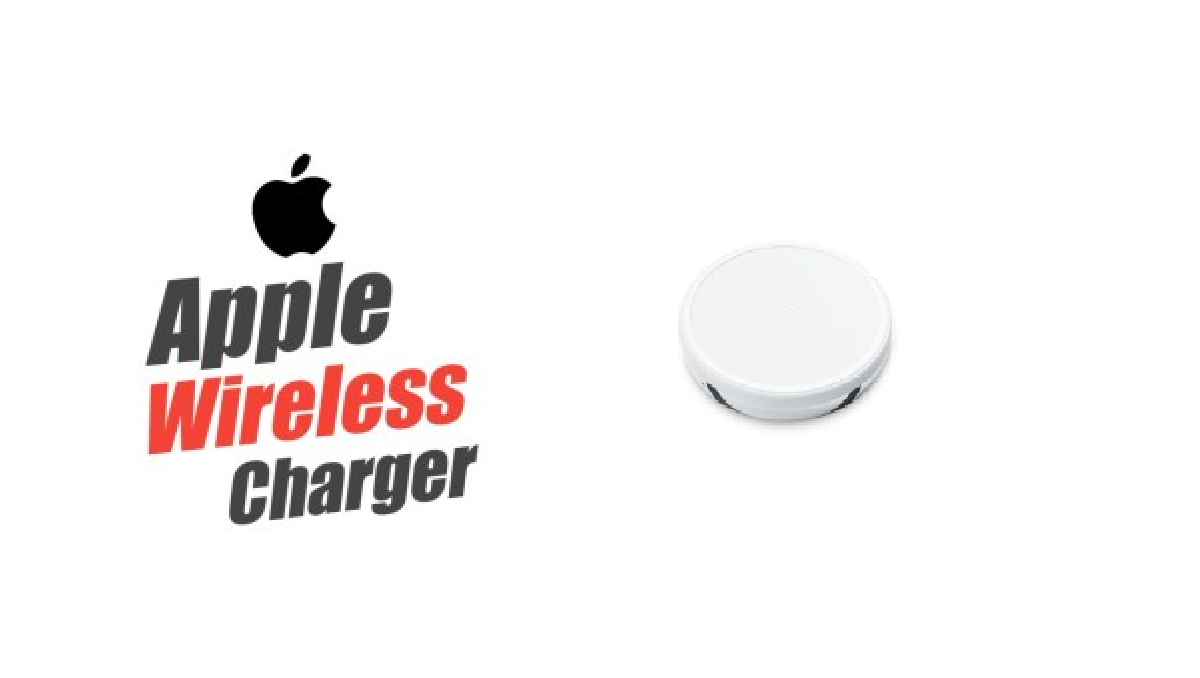 Photo of Apple AirPower: Mini Wireless Charger Reveal in a Short Video