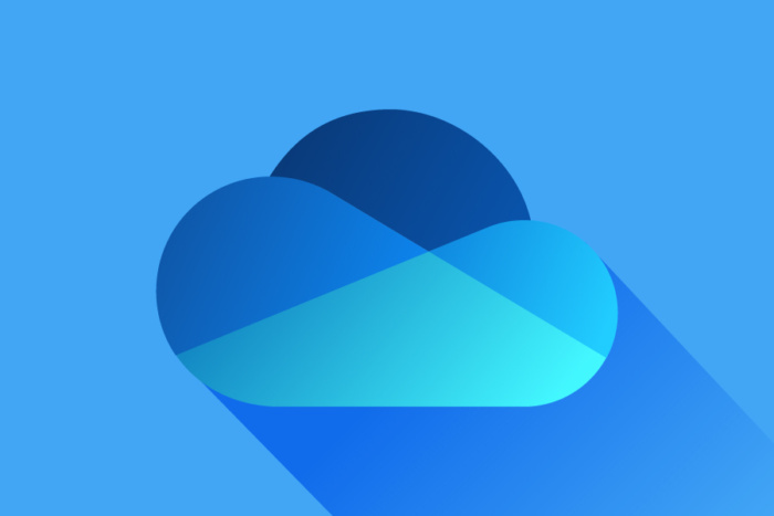 Microsoft OneDrive Updated with the latest features for iPhone and iPad